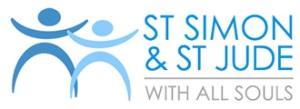 SSSJ Logo