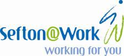 Sefton@work