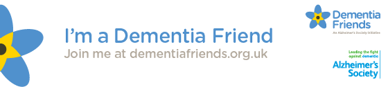 email-footer-demnetia-friends